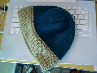 garter-brim-green-hat-small.jpg