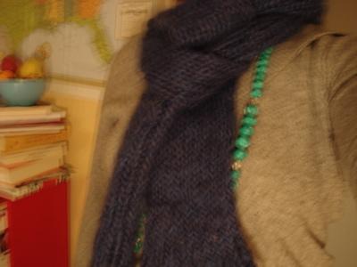 blurry-purl-1.jpg
