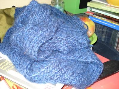 bright-blue-purl-scarf.jpg