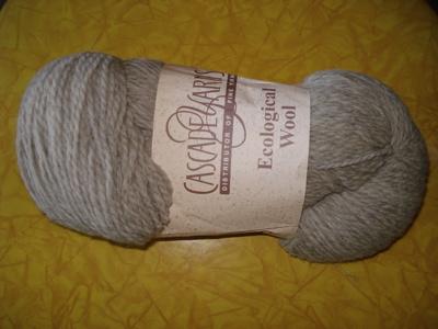 cascade-eco-wool.jpg