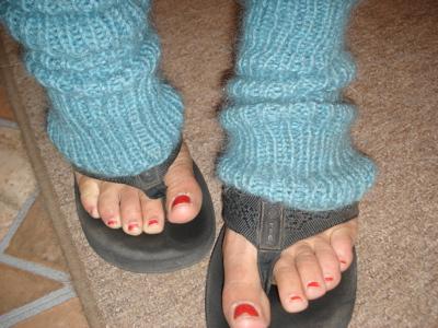 fo-leg-warmers.jpg