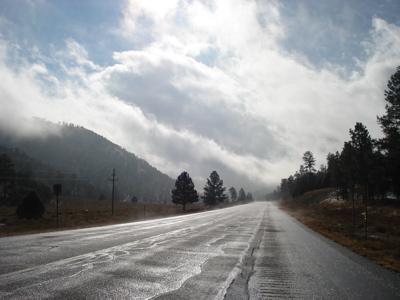 fog-road.jpg
