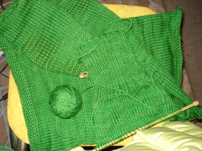 green-sweater-1.jpg