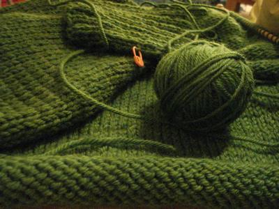 green-sweater-2.jpg