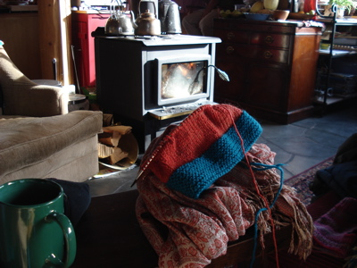 knitting-by-fire.jpg