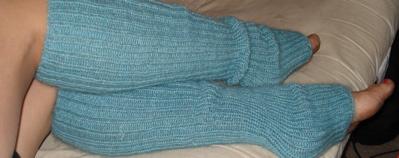 long-legwarmers.jpg
