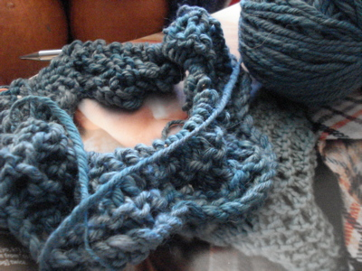 luxe-neckwarmer-in-progress.jpg