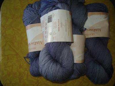 nature-wool.jpg