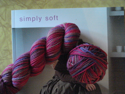 yarnmarket.jpg