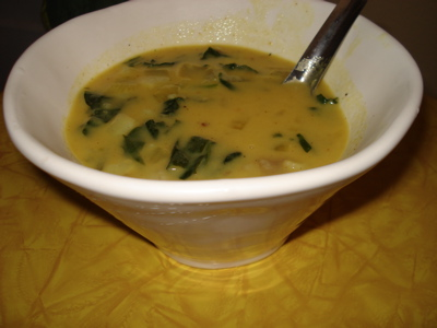 bowl-of-soup.jpg