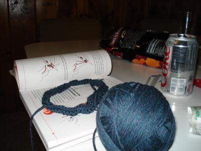 maddy-knits.jpg