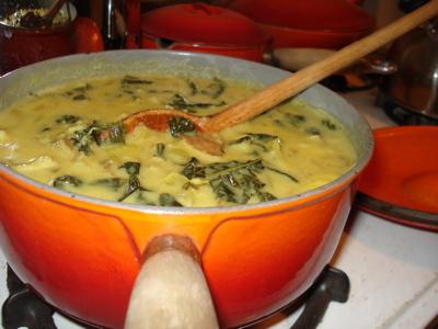more-soup.jpg