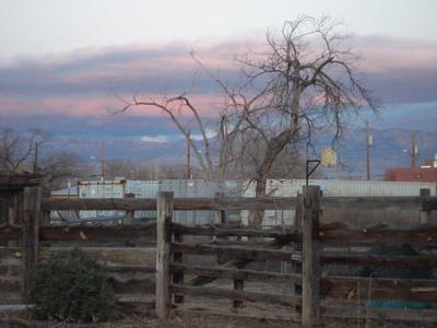 before-sunset.jpg