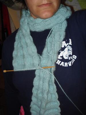 blue-shirt-scarf.jpg