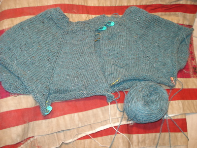 cardigan-progress.jpg