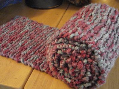 garter-scarf-2.jpg