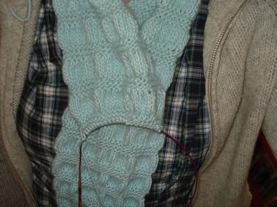 gathered-scarf-on-me-ip.jpg