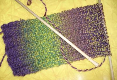 one-row-handspun-scarf.jpg