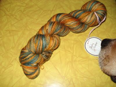 plucky-sock-yarn.jpg