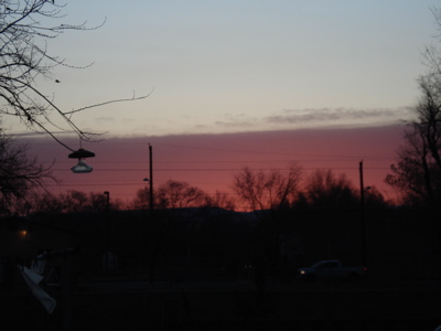 red-sunrise.jpg