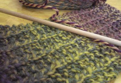 stitch-detail-one-row.jpg
