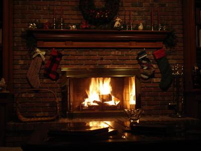 stockings-hung.jpg