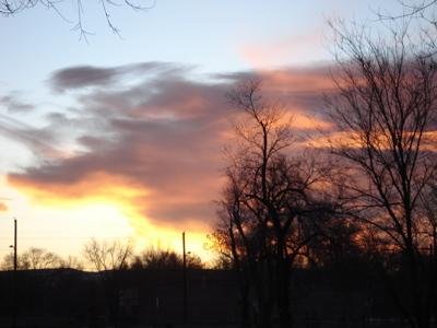sunday-sunrise.jpg