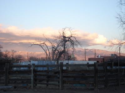 sunset-thurs.jpg