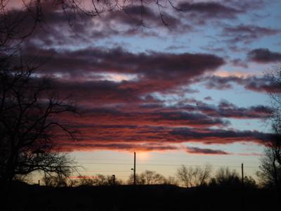 today-sunrise.jpg