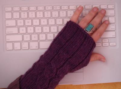 twinknit-mitts-fo.jpg