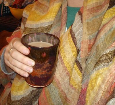 blanket-and-coffee.jpg