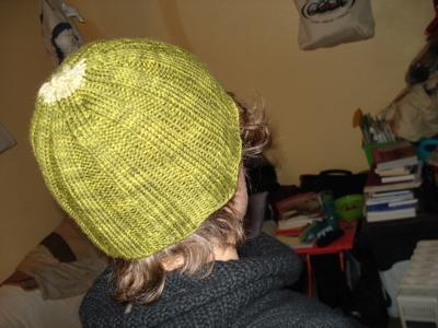 fo-boy-hat.jpg