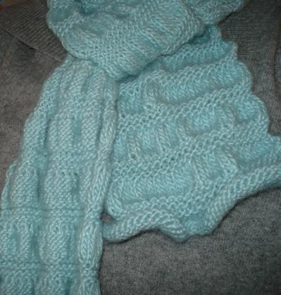 fo-gathered-scarf-2.jpg