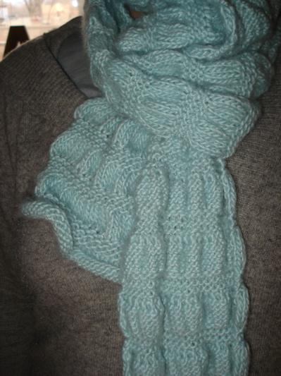 fo-gathered-scarf.jpg