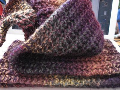 fo-one-row-handspun-scarf.jpg