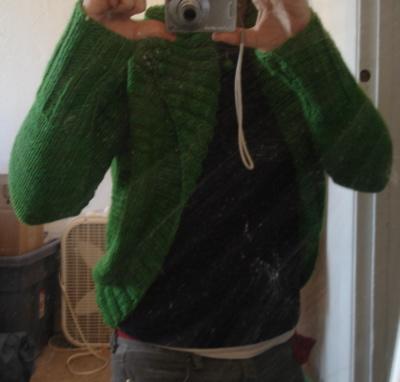 fo-shrug-mirror.jpg