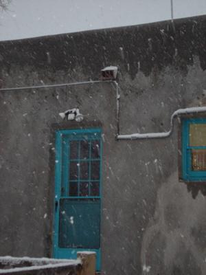 snowy-door.jpg