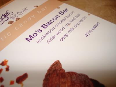bacon-bar.jpg