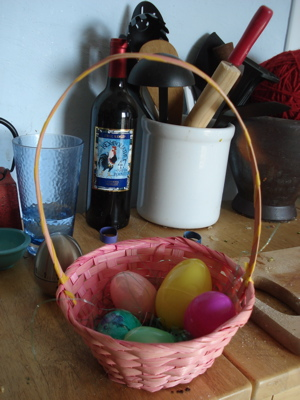 easter-basket.jpg