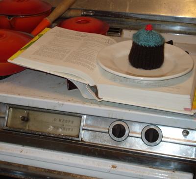 fo-cupcake.jpg