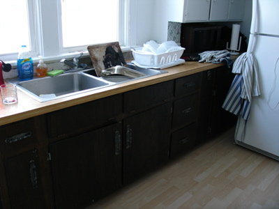 kitchen-inside.jpg