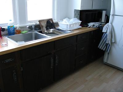 kitchen-inside.jpg