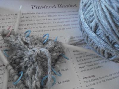 pinwheel-1.jpg