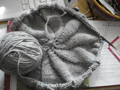 pinwheel-2.jpg