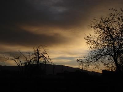 sun-mar-27.jpg