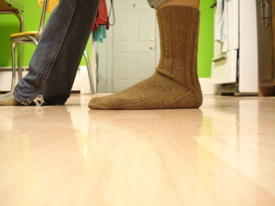 boy-sock-1