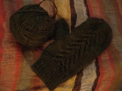 first-mitten-dark