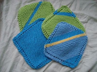 dishcloths-fo