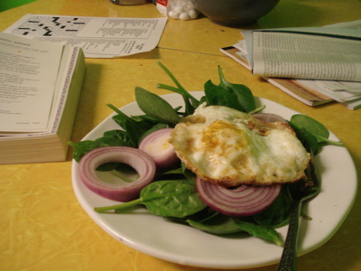 egg-and-pickled-red-onions