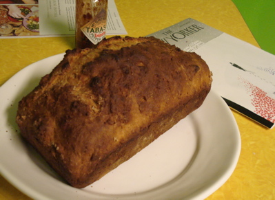 quick-wheat-bread